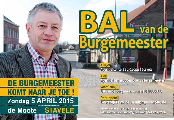 bal burgemeester 2015 KLEIN