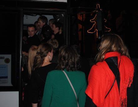 oudejaarsavond 2011 036
