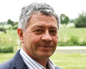 Gerard Liefooghe