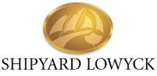 logo shipyard